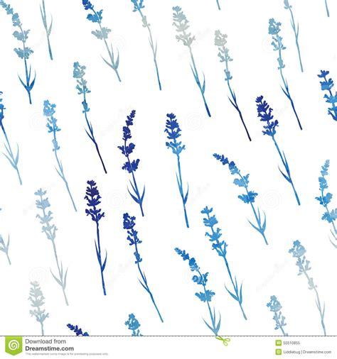 dot pattern in french lavender seamless dot pattern cute french wallpaper