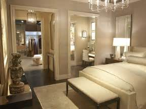 master bedroom with bathroom and walk in closet 25 best ideas about master bedroom layout on pinterest