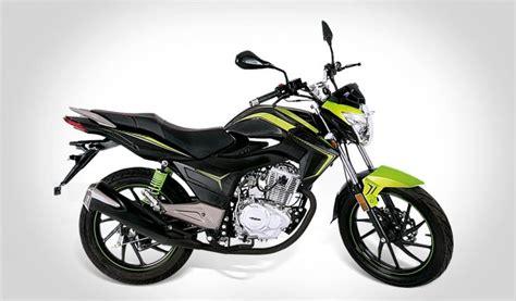 falcon mexico  motosiklet modelleri ve fiyatlari
