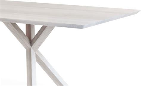 Rectangular Dining Tables Xy Rectangular Dining Table Hivemodern