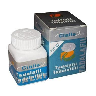 Valesco 80 Mg Per Isi 10 Tablet jual cialis 80 mg obat kuat herbal 10 butir harga kualitas terjamin blibli