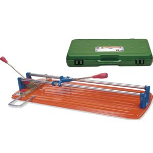 Shoreline Flooring Supplies Shoreline Flooring Supplies
