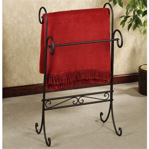 comforter holder rack 251 best images about ijzer on pinterest