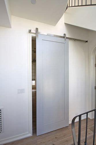 How Much Are Closet Doors 25 Best Ideas About Modern Barn Doors On Modern Sliding Doors Interior Sliding