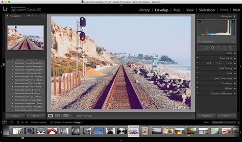 adobe photoshop lightroom classic cc the missing faq version 7 2018 release real answers to real questions asked by lightroom users books everything you need to about the new lightroom