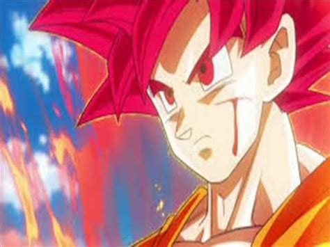 imagenes de goku dibujos fases de goku 1 2 3 4 5 6 7 y dios youtube