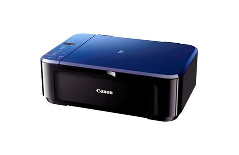 Printer Canon Pixma E510 canon pixma e510 printer drivers
