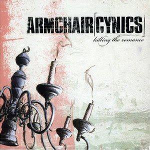 armchair cynics byrle hargrow s blog armchair cynics