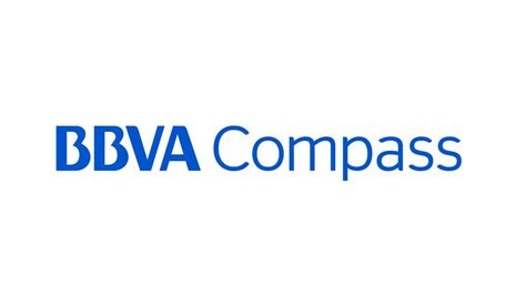 bbva bank bbva compass opens columbus office with former huntington