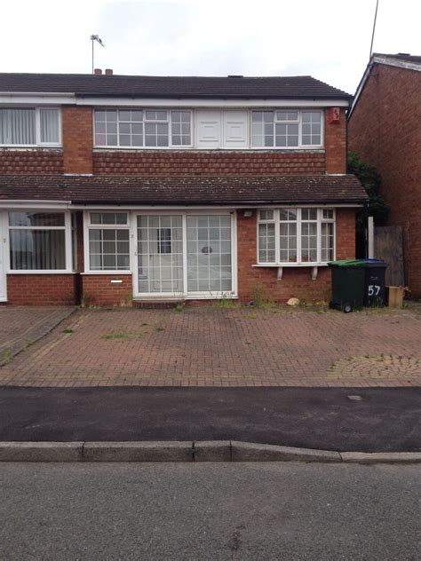 3 bedroom house to rent dss accepted 3 bedroom houses for rent in birmingham dss 28 images