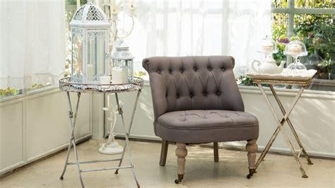 poltroncine da letto moderne dalani poltroncine splendide sedute design