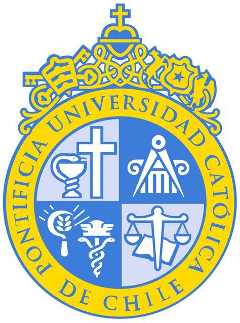 catolica universidad pontificia universidad cat 243 lica de chile wikipedia la