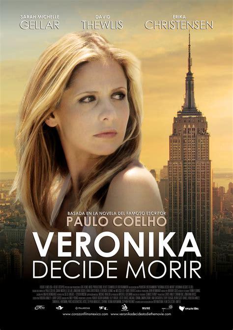 libro veronika decide morir veronika decide morir elreno16