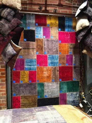 Teppich Bunt by 25 Best Ideas About Teppich Bunt On Vintage
