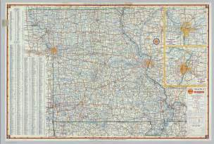 Of Missouri Finder Map Of Missouri Images
