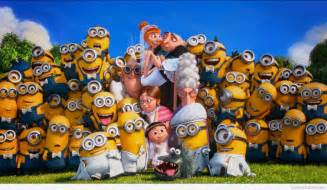 Funny minions backgrounds wallpapers 2015 2016