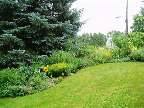 For The Garden Gardens Heartfelt Creations Gardensheartfelt