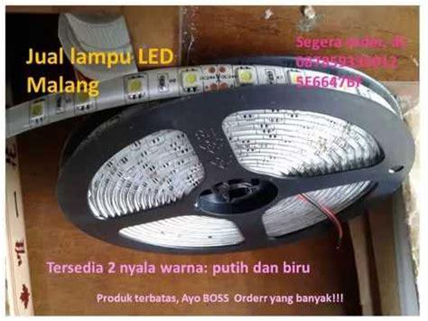Jual Lu Led Philips Murah Surabaya jual lu led murah surabaya 06 lu led merk terbaik