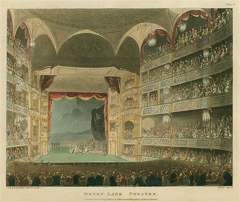 Aphra Behn and the Restoration Theatre   Great Writers Inspire