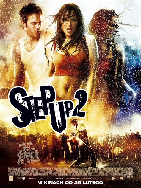 step up film z lektorem jon chu quot step up 2 the streets quot recenzja filmu gram pl