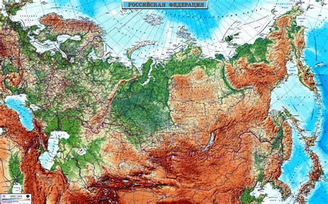 maps russia maps of russia and the soviet union