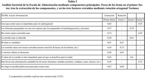 nacional y danubio continuan l 237 deres del uruguayo especial el plan de cambio de actitud en seis pasos tcnica el plan