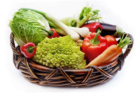 vegetables n the bible top 10 bible foods with healing properties the trent
