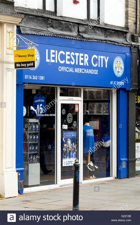 Of Leicester Time Mba by Images Leicester City Football Club Sprinter
