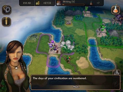 civilization android 11 android and ios for your new phone or tablet gamesbeat