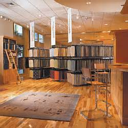rug stores boston how to choose quality rugs and carpeting