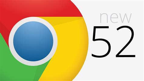 chrome for android chrome for android is updated chrome 52 experts of point