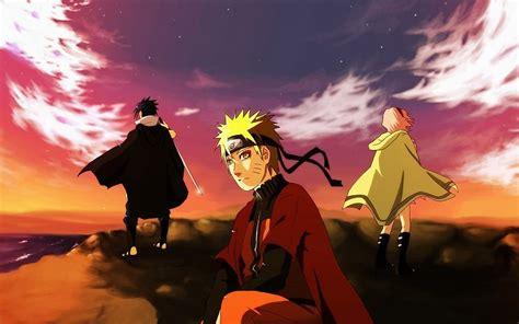 imagenes para fondo de pantalla naruto naruto equipo de siete uchiha sasuke naruto uzumaki fondo