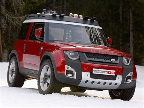 land rover usa defender 2018 land rover defender usa price interior changes hp