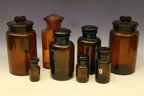 1454930667 the handmade apothecary healing herbal 18 best apothecary images on pinterest pharmacy