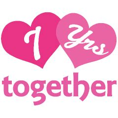 7th Anniversary Wedding Dp happy 7th anniversary dp