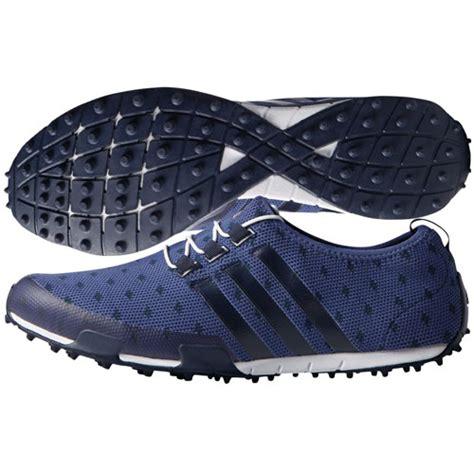 adidas ballerina primeknit golf shoes tgw