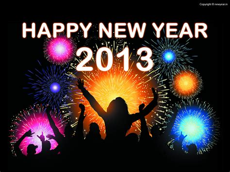 2013 happy new year celebration wallpaper hd 171 sacredsexyu