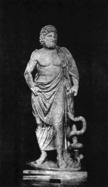 List of health deities - Wikiwand