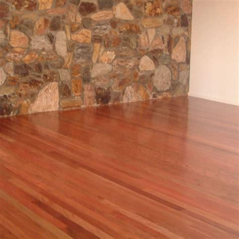 Brushbox   Solid Timber Flooring