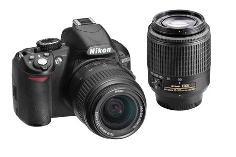 Att Dk 5 Eyepiece Cap deal refurbished nikon d3100 w 18 55 55 200 dx