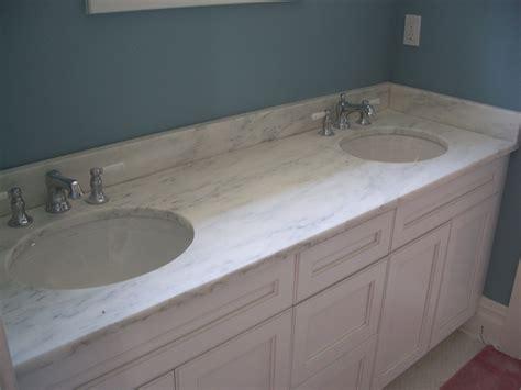 Bathroom Vanities   New Jersey's leading stone fabricator