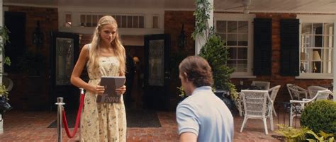 resensi film endless love 2014 endless love 2014 yify download movie torrent yts