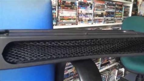 jeep wrangler overhead storage installing rugged ridge overhead storage console in jeep