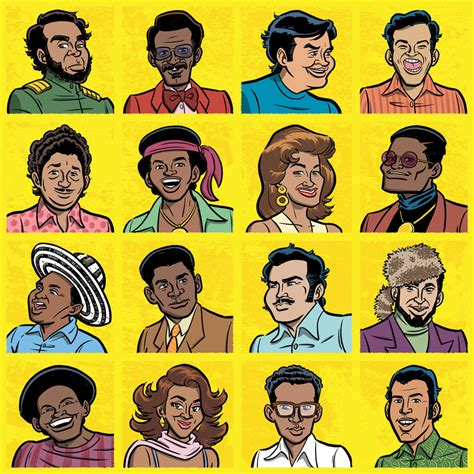 Opick Ya Rahman Cd Original Second afrosound yearbook