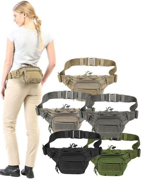 octa versipack octa versipack waist pack maxpedition canada