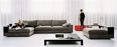king of the couch king furniture jasper sofa over 40 off home culture