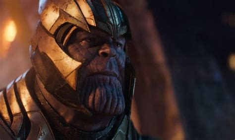 katso avengers infinity war avengers infinity war nousi maailman menestyneimm 228 ksi