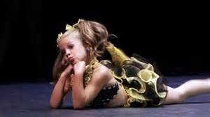 Baby Costumes Top 5 Solos By Mackenzie Ziegler From Dance Moms Youtube