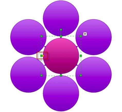 wheel and spoke diagram circle spoke diagram template images