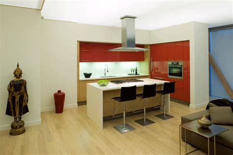 desain dapur sederhana tradisional desain ruang dapur sederhana info desain dapur 2014